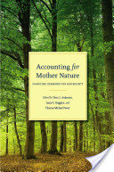 Accounting for Mother Nature