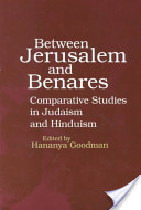 Between Jerusalem/Benare