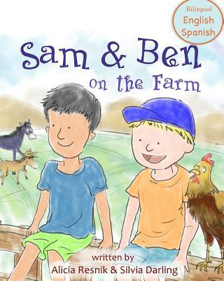 Sam & Ben