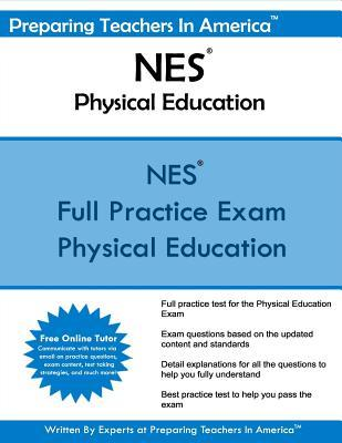 Nes Physical Education