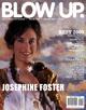 Blow up. 140 (gennaio 2010)