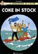 Coke in stock