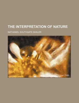The Interpretation o...