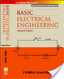 Basic Elec Engg,2E