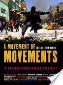 A Movement of Movements