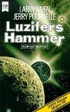 Luzifers Hammer.