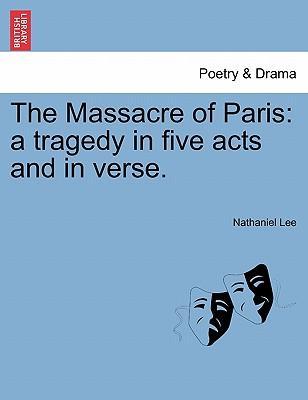 The Massacre of Paris