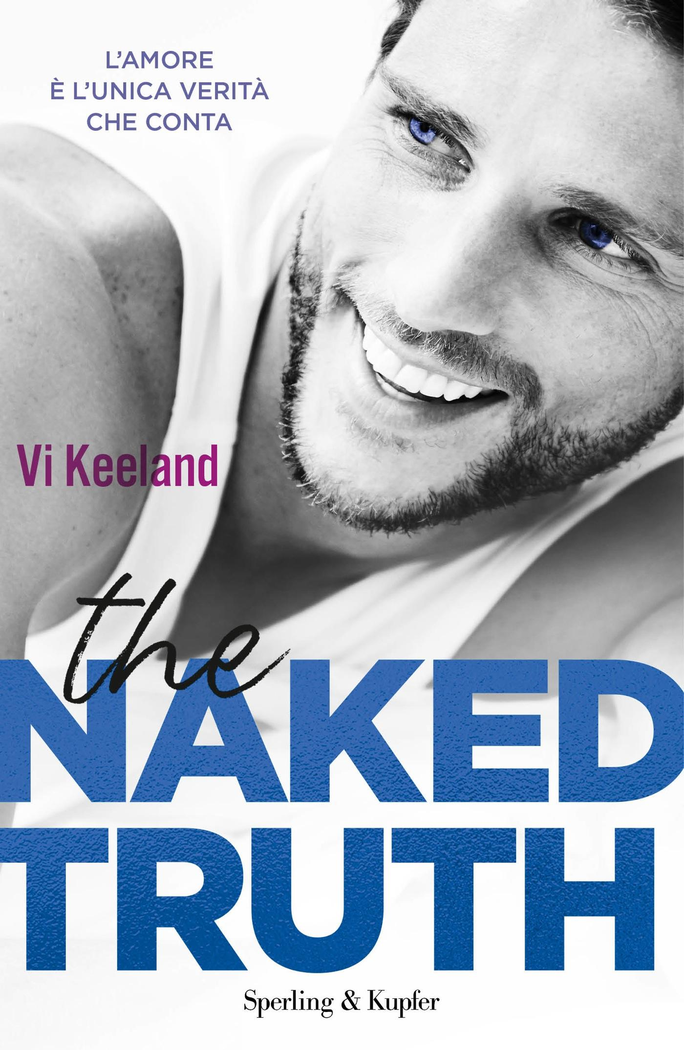 The naked truth (ver...