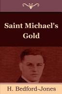 Saint Michael's Gold