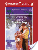 Shattered Wedding