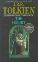 Hobbit or There and Back Again