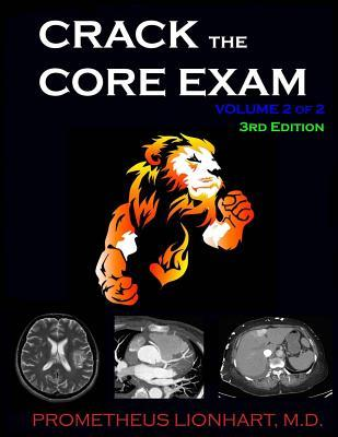 Crack the Core Exam