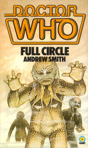 Doctor Who - Full Ci...