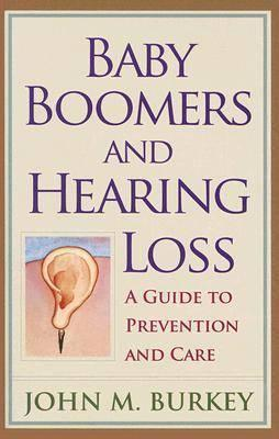 Baby Boomers And Hea...