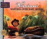 Miriam Watches Over ...