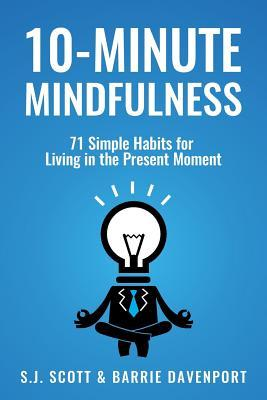 10-Minute Mindfulness