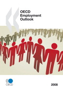 OECD Employment Outlook 2008