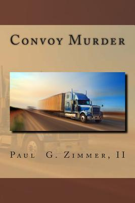 Convoy Murder