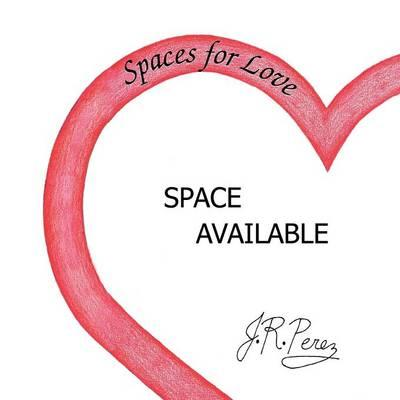 Spaces for Love