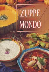 Zuppe da tutto il mondo