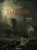 Fraternity, Tome 1