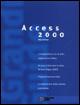 Grande guida Access 2000