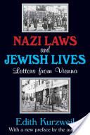 Nazi Laws and Jewish Lives