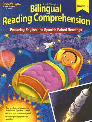 Bilingual Reading Co...