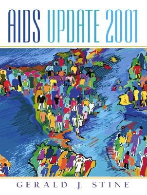 AIDS Update 2001