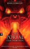 Das Portal der Dämo...
