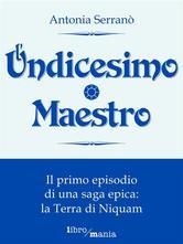 L'undicesimo Maesto