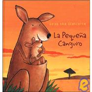 La Pequena Canguro/The Little Kangaroo