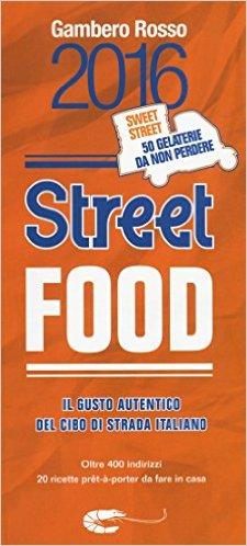 Street Food 2016