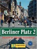 Berliner Platz 2