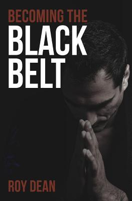 Becoming the Black Belt