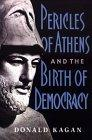 Pericles Of Athens A...