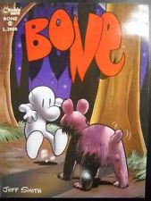 Bone n. 12