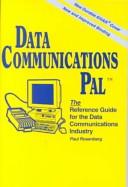 Data Communications ...