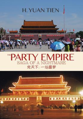 The Party Empire