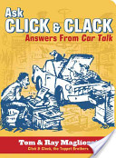 Ask Click and Clack