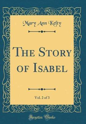 The Story of Isabel,...