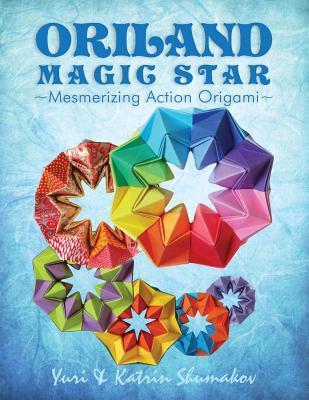 Oriland Magic Star