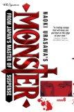 Naoki Urasawa's Monster, Volume 6