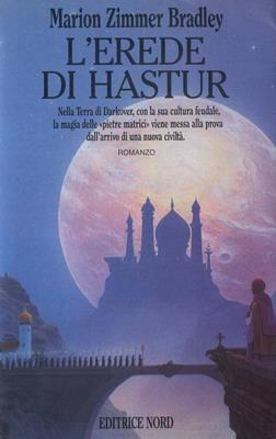 L'erede di Hastur