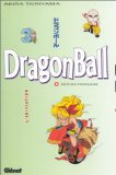 Dragon Ball, tome 3