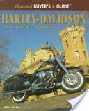 Harley-Davidson Sinc...