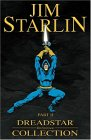 Dreadstar Volume 1 Part 2