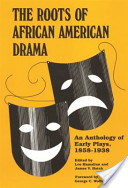 Roots of African American Drama