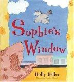 Sophie's Window