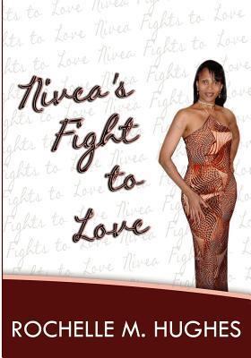 Nivea's Fight to Love